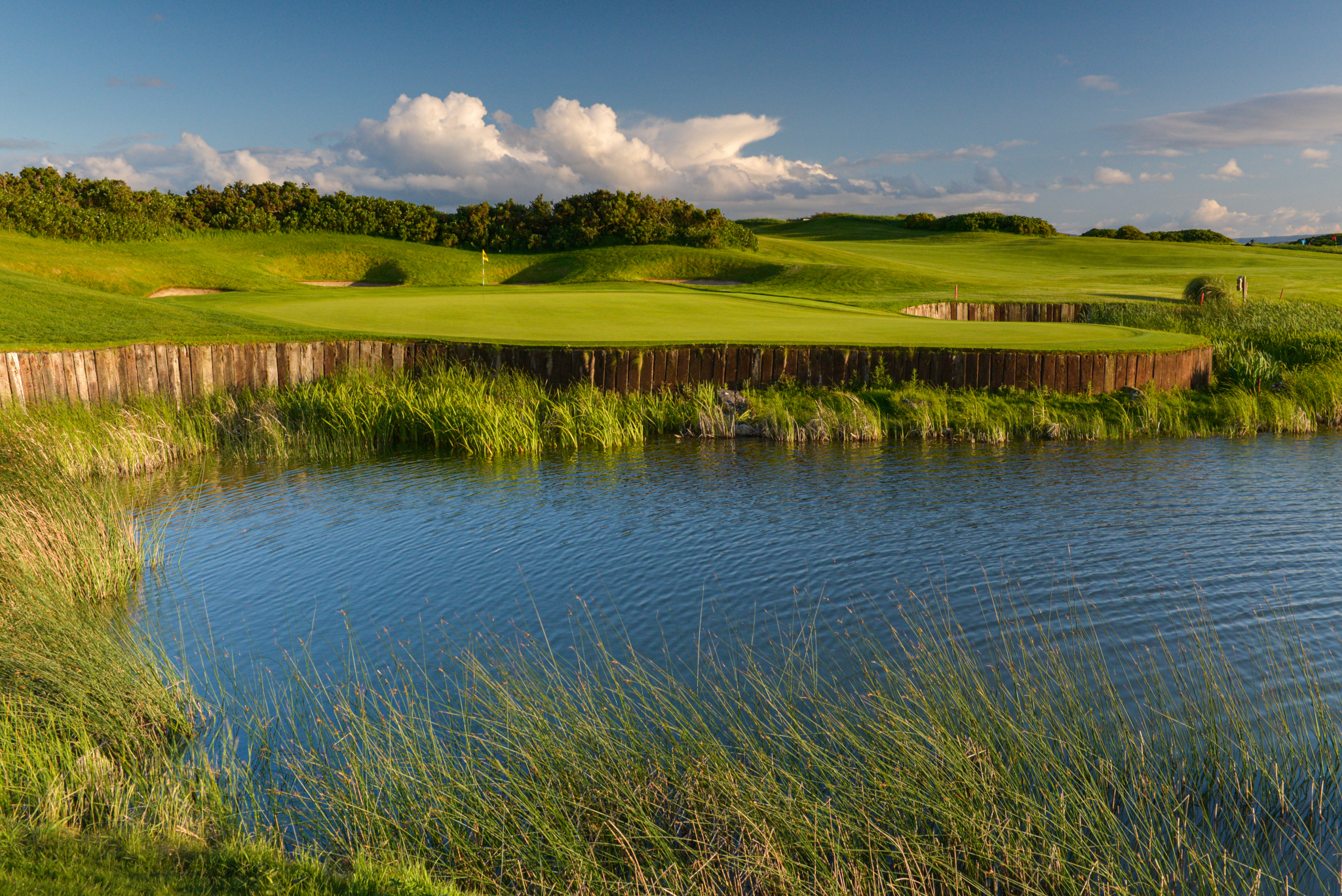 2048-Galway-Bay-Golf-Course-near-Galway-City-2